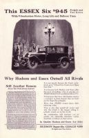 1923essexad26