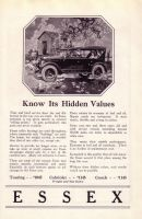 1923essexad27