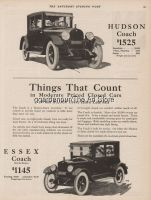 1923essexad28