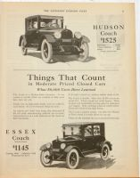 1923essexad29