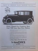 1924essexad00