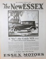 1924essexad01