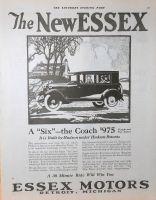 1924essexad01