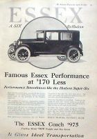 1924essexad02