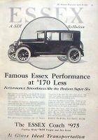 1924essexad02