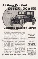 1924essexad03