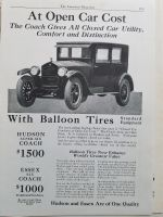 1924essexad04