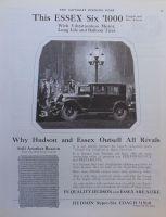 1924essexad05