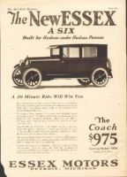 1924essexad06