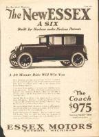 1924essexad06