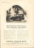 1924essexad07