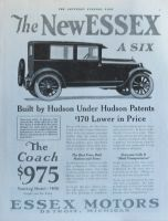 1924essexad08