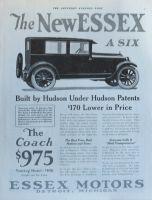 1924essexad08