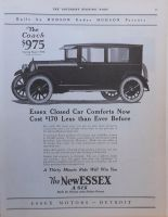 1924essexad09