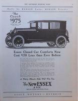 1924essexad09