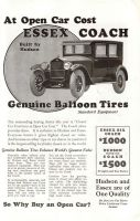 1924essexad10