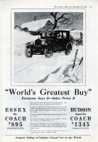 1924essexad12