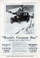 1924essexad12
