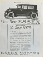 1924essexad13