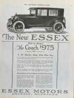 1924essexad13