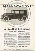 1924essexad14