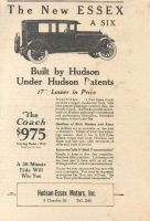 1924essexad15