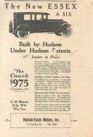 1924essexad15