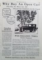 1924essexad16