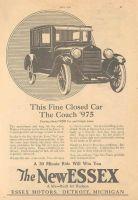 1924essexad17