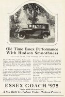 1924essexad18