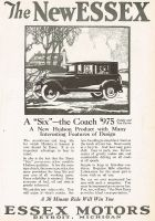 1924essexad19