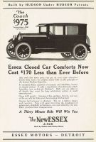 1924essexad20