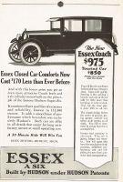 1924essexad21