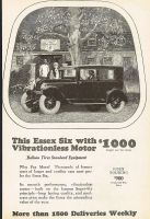 1924essexad22