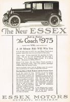 1924essexad23