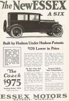 1924essexad25
