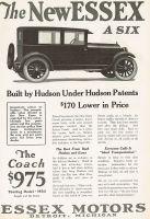 1924essexad25