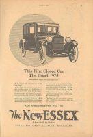 1924essexad26