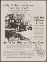 1924essexad27