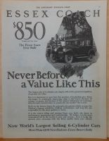 1925essexad