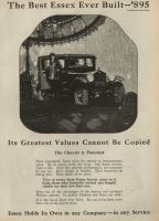 1925essexad01