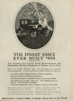 1925essexad02