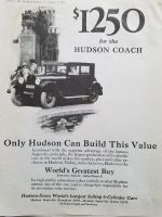 1925essexad03
