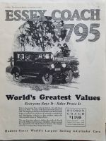 1925essexad05