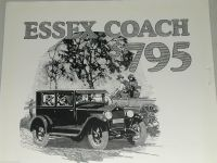 1925essexad06