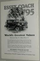 1925essexad07