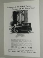 1925essexad08