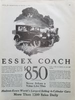 1925essexad09