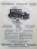 1925essexad11