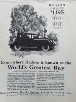 1925essexad12